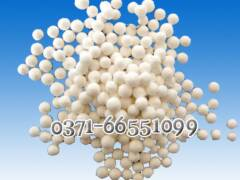硫磺回收用催化剂
