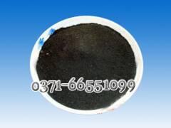 聚合氯化铝,碱式聚合氯化铝