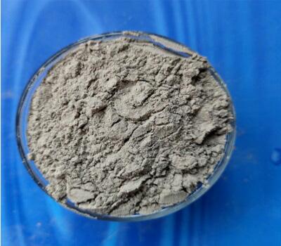 净水剂铝酸钙粉|铝酸钙粉厂家图