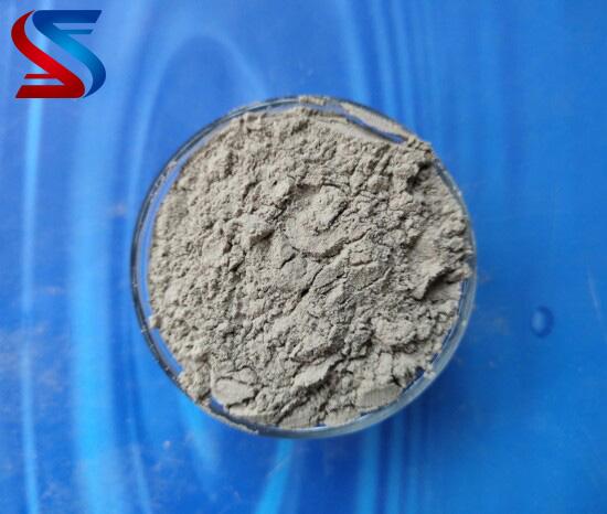 铝酸钙粉|净水剂铝酸钙粉|铝酸钙粉厂家图