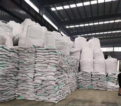 铝矾土|铝矾土价格|铝矾土厂家图